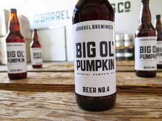 Portland Craft Beer: August 2014