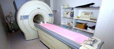 Badania Komercyjne - Rezonans Magnetyczny