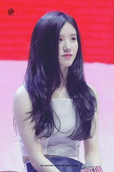 Find images and videos about xiyeon and pristine on We Heart It - the app to get lost in what you love. Kpop Girl Groups, Korean Girl Groups, Kpop Girls, Jung Hyun, Sexy Asian Girls, Korean Beauty, Dragon Family, Girl Crushes, Actors & Actresses