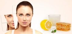 Unbelievable Tricks Can Change Your Life: Skin Care Acne Treatment anti aging clinic vitamin c.Anti Aging Clinic Vitamin C skin care face people.Anti Aging Clinic Vitamin C. Anti Aging Mask, Best Anti Aging Creams, Anti Aging Tips, Anti Aging Skin Care, Asian Skincare, Anti Aging Supplements, Coconut Oil For Skin, Skin Care Tips, Diy