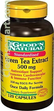 green tea capsules appettite suppressant | 500mg green tea capsules