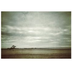 The Instacanvas gallery for imperfectgray. Buy Instagram art from imperfectgray and photography.