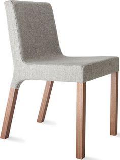 Blu Dot Knicker Chair | 2Modern Furniture & Lighting #chair #design