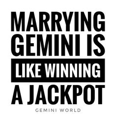 Wedding signs quotes funny ideas for 2019 - astrologie Gemini Daily, Gemini And Scorpio, Gemini Sign, Gemini And Virgo, Gemini Quotes, Zodiac Signs Gemini, Gemini Woman, Zodiac Facts, Gemini Horoscope