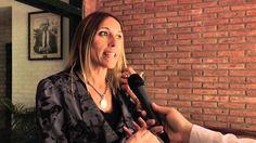16 - Entrevista Lic. Natalia Fernández Laya