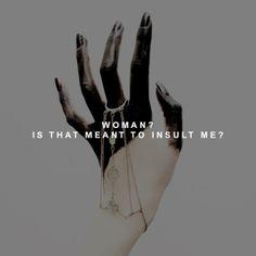 daenerys targaryen | Tumblr
