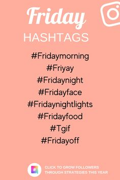 Check out Instagram Hashtags for you and instagram tips to grow your account. Read now to grow! Instagram Hashtags For Likes, Instagram Names, Instagram Bio, Instagram Story, How To Get Followers, Tips, Check, Counseling