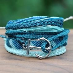 Pura Vida bracelet stack. Discount Code: SLAVEN10 it never expires, you can use it on sale items!
