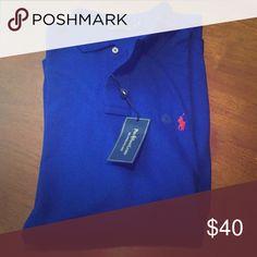 Mejores 10 imágenes de My Posh Closet en Pinterest  f2907b6d6c3