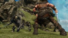 Download .torrent - Beowulf The Game – XBOX 360 - http://torrentsgames.org/xbox-360/beowulf-the-game-xbox-360.html