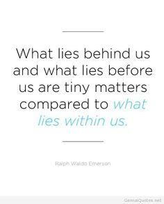 graduation quote | Inspirational Quotes for Graduates Graduation quotes