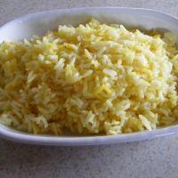 ... my Zojirushi on Pinterest   Rice Cooker Recipes, Spanish Rice and Rice