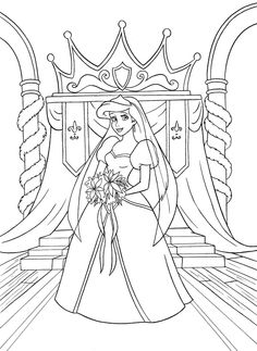 disney princess snow white coloring pages | aa coloring pages ...