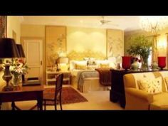 Images of Kurland Hotel & Spa - Packages, Specials Plettenberg Bay (Overview)