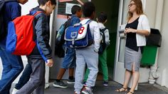 rentree-scolaire-dans-une-ecole-primaire-le-1er-septembre-2016-a-paris_5660825.jpg (1520×855)