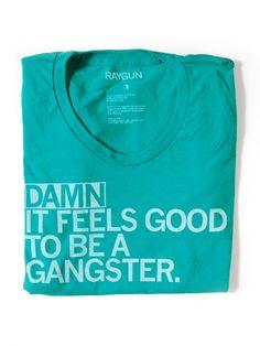http://raygunsite.com/shop/women/t-shirts/gangster