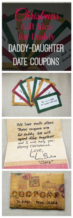 1000 Images About Meaningful Gifts On Pinterest Family