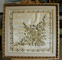 Neşe'nin gözdeleri Embroidery Motifs, Cheers, Jewelry Crafts, Needlework, Origami, Decorative Plates, Culture, Fantasy, Costumes