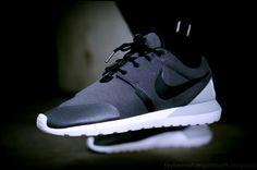 Nike Roshe Run NM by jaybeezishangintough Buy it @ SNS   Nike US