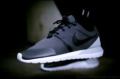 Nike Roshe Run NM by jaybeezishangintough Buy it @ SNS | Nike US