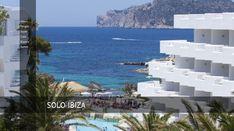 Hotel Fergus Style Cala Blanca Suites en Mallorca opiniones y reserva