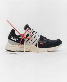b32433441b2 Virgil Abloh and Nike Finally Confirm They ve Been Collaborating