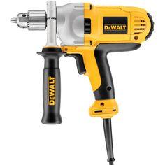 DeWALT Power Tools, pesan di  PT.Ekuator Inovasi Negeri, dengan hadi di 081806887249,02198661524,085719360008, PIN BB : 2807A612