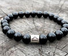 Női ásvány karkötők - Mata Beads Bracelets, Men, Jewelry, Fashion, Charm Bracelets, Moda, Bijoux, Bracelet, Jewlery