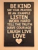 Need this on my cool new bulletin board!