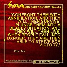 http://ift.tt/1VyDOa7  #b2b #b2c #biztip #consumers #howto #innovation #marketing #networking #smallbusiness  #socialmedia #davedaily #faith #love #desire #wealth #motivation #success #richardbranson  #financialfreedom #dreams #entrepreneur #pray #blessings #business #god  #smiles #followme #instalike #gramoftheday #picoftheday