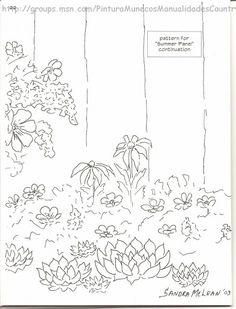 sandra maclea´s - Jacqueline Buriche - Álbuns da web do Picasa