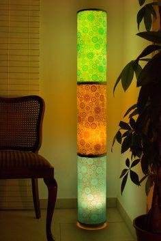 1000 images about ikea hack ikea vidja standlampe on. Black Bedroom Furniture Sets. Home Design Ideas
