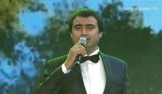 Рустем Асаев - Урман юлы http://tatbash.ru/tatarskie/live/5238-rustem-asaev-urman-yuly