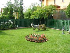 Design Case, Garden, Garten, Lawn And Garden, Gardens, Gardening, Outdoor, Yard, Tuin