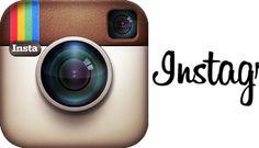 Funchal Notícias no Instagram   Funchal Notícias   Pulse   LinkedIn