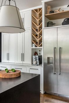 Beautiful spaces of the week: my favorite decorating ideas for the kitchen, bedroom, bathroom and living room