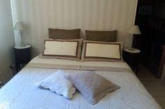 Dai un'occhiata a questo fantastico annuncio su Airbnb: Super central Bed&Breakfast ANCONA - Bed & Breakfast in affitto a Ancona
