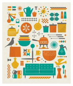 Bits & Pieces : Photo