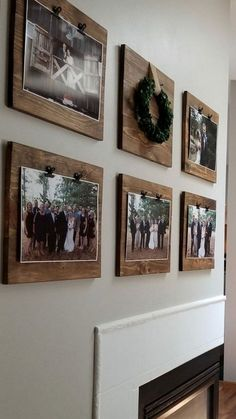 If you are looking for Diy Pallet Wall Art Ideas, You come to the right place. Below are the Diy Pallet Wall Art Ideas. This post about Diy Pallet Wall Art Ideas. Wedding Decorations Pictures, Wedding Hall Decorations, Decoration Pictures, Decor Ideas, Decorating Ideas, Art Ideas, Collage Ideas, Stairway Decorating, Wedding Ideas
