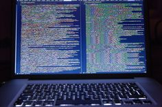 Coding Etiquette for Programmers to land a Job in Tech firm