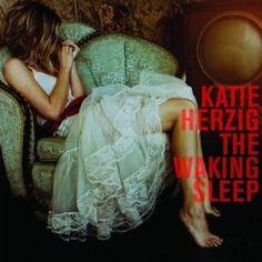 Katie Herzig / Best Day Of Your Life