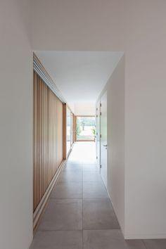 barn-rijswijk-workshop-architecten-architecture-residential-netherlands_dezeen_2364_col_4.jpg (JPEG-kuva, 2364×3547 kuvapistettä)