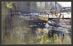 zoltan szabo watercolor - Pesquisa Google