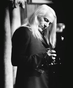 Lucius Malfoy.... If he wasn't so scummy, he'd be attractive <---- er, that's one of the main factors that makes him even more attractive!!
