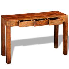 http://www.shopprice.com.au/console table