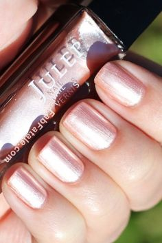 Julep - Maya (One mani), please ask a picture to see fill line - 4$ shipped