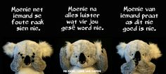 Moenie Fb Page, Afrikaans, Van, My Love, Words, Quotes, Wisdom, Inspirational, Bread
