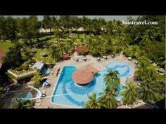 Bayview Beach Resort Penang, Malaysia - TVC by Asiatravel.com - http://penang-mega.com/bayview-beach-resort-penang-malaysia-tvc-by-asiatravel-com/