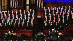 Daily Organ Recitals at Temple Square (Salt Lake City Utah) at (Monday to Saturday) and Sun at 2 pm Mormon Tabernacle, Tabernacle Choir, Temple Square, Salt Lake City Utah, Recital, Event Calendar, Grand Canyon, Sun, Vacation