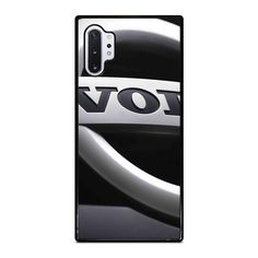 VOLVO METAL LOGO Samsung Galaxy Note 10 Plus Case Cover Vendor: favocasestore Type: Samsung Galaxy Note 10 Plus case Price: 14.90 This premium VOLVO METAL LOGO Samsung Galaxy Note 10 Plus Case Cover shall create cool style to yourSamsung Note 10 phone. Materials are manufactured from durable hard plastic or silicone rubber cases available in black and white color. Our case makers customize and create every single case in best resolution printing with good quality sublimation ink that protect… Best Resolution, Black And White Colour, Galaxy Note 10, Silicone Rubber, Phone Covers, Volvo, Phone Accessories, Cool Style, Samsung Galaxy